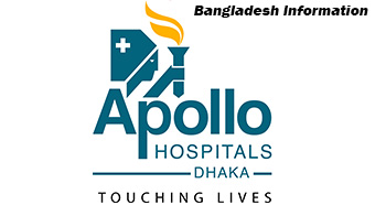 Apollo Hospital Dhaka